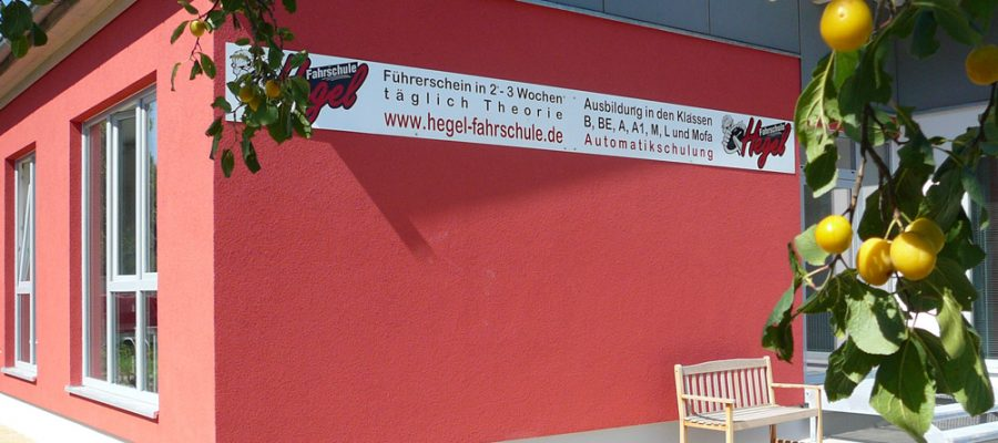 fahrschule-heb_front1
