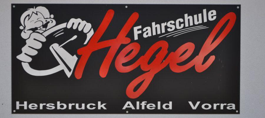 logo-schild